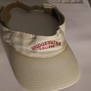 Bridgewater College hat $24+ free gift